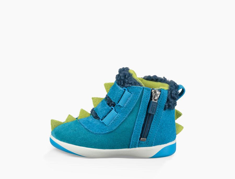 Dydo Pritchard Sneaker - Image 3 of 6