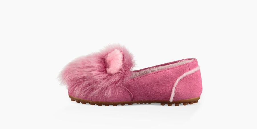 Pinkipuff Hailey Loafer - Image 3 of 6