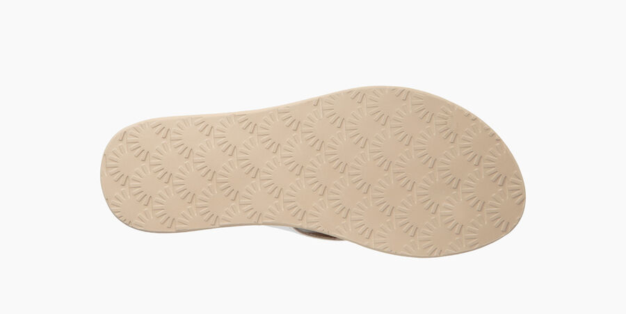 Tawney Sandal - Image 6 of 6