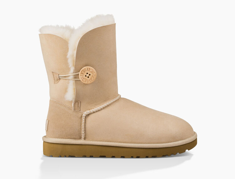 Bailey Button II Boot