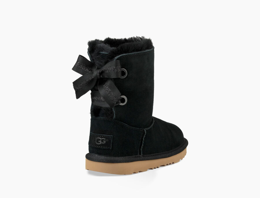 Customizable Bailey Bow II Boot - Image 1 of 7