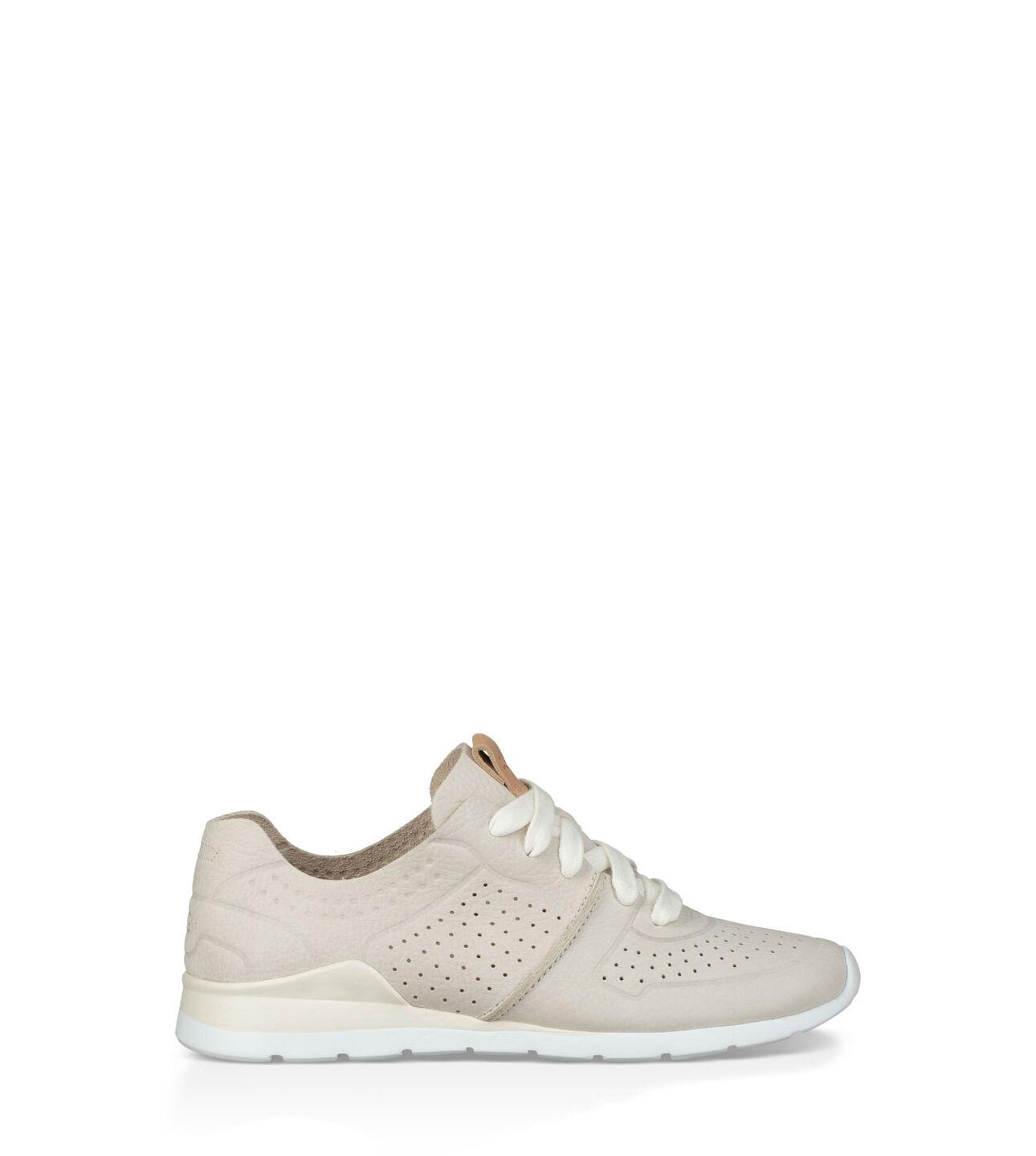 27474837970 Tye Sneaker