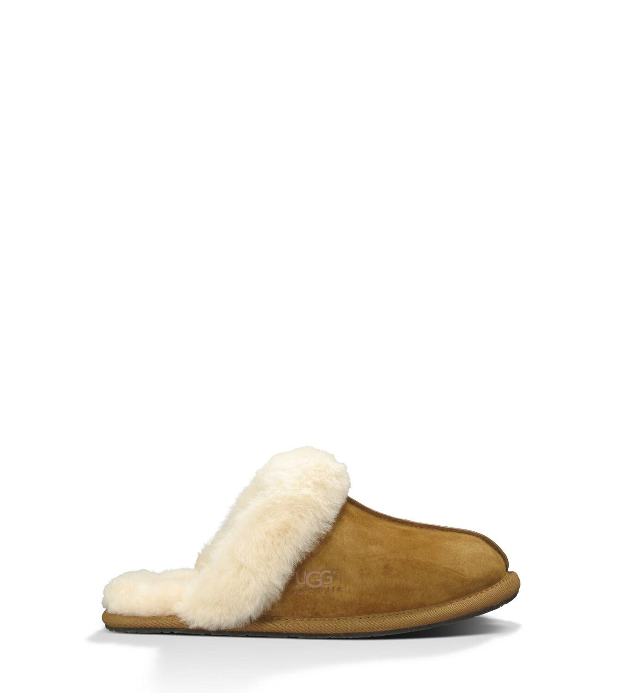 Women's Scuffette II Slipper