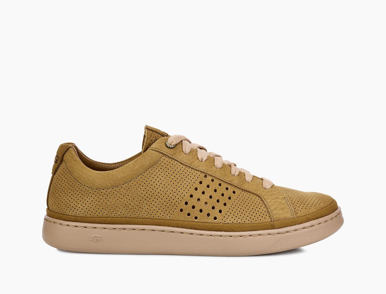 Zoom Cali Sneaker Low Perf - Image 1 of 6