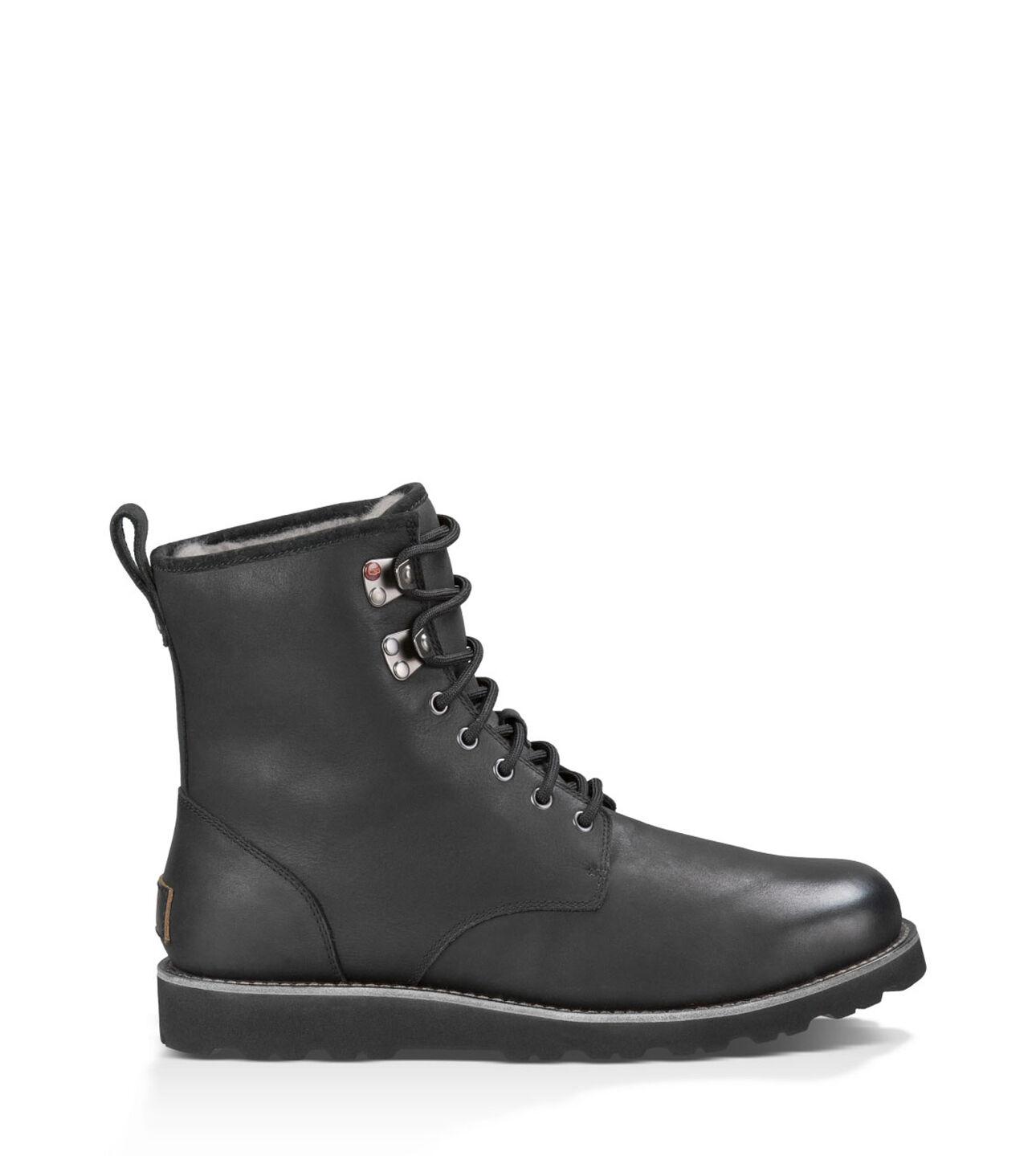 921505ec90e Hannen TL Boot