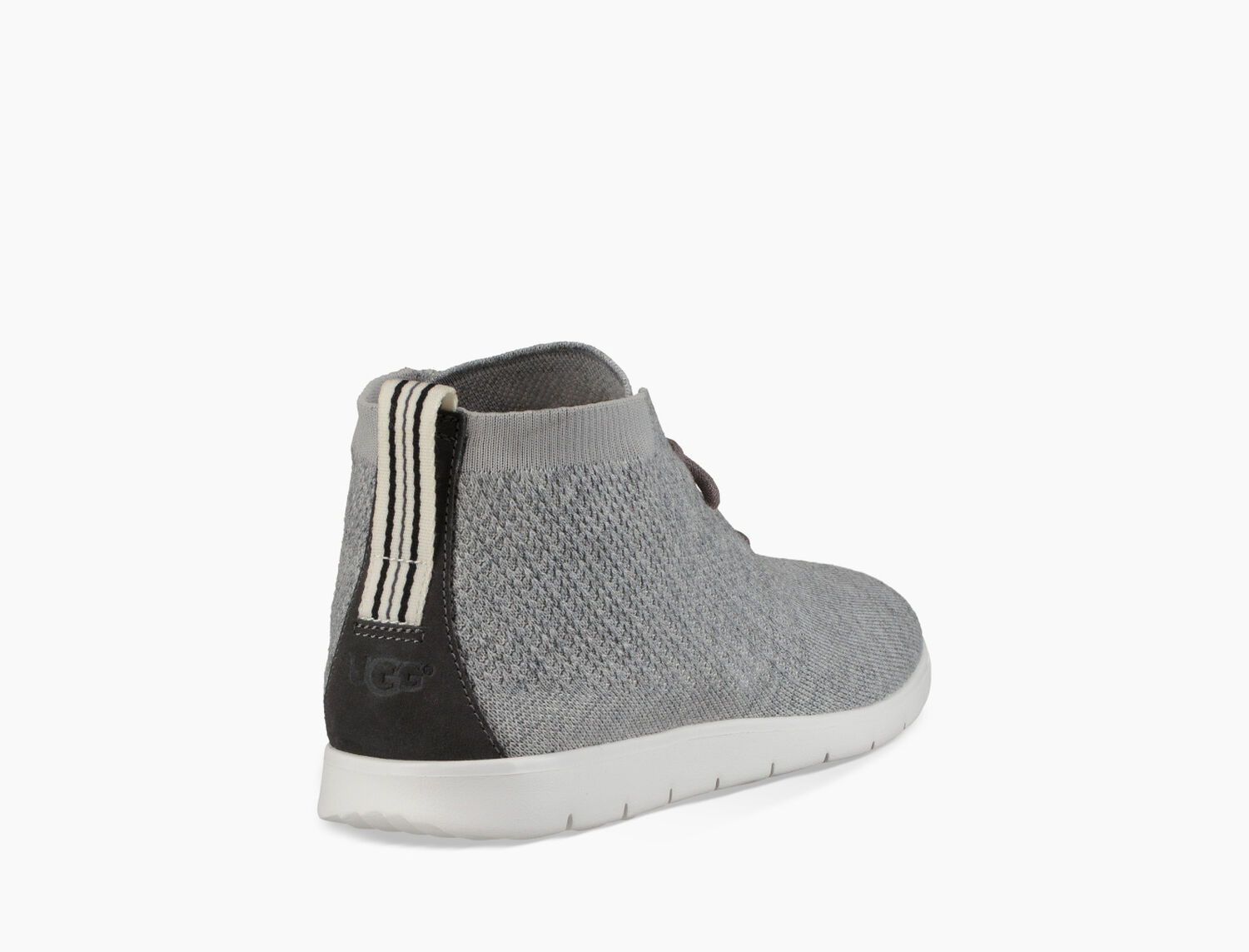 6abdc71a608 Men's Share this product Freamon HyperWeave Chukka