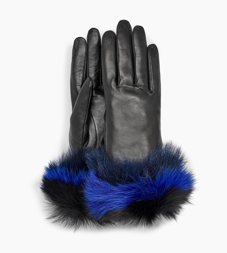 Sheepskn Cuff Glove - Image 1 of 6