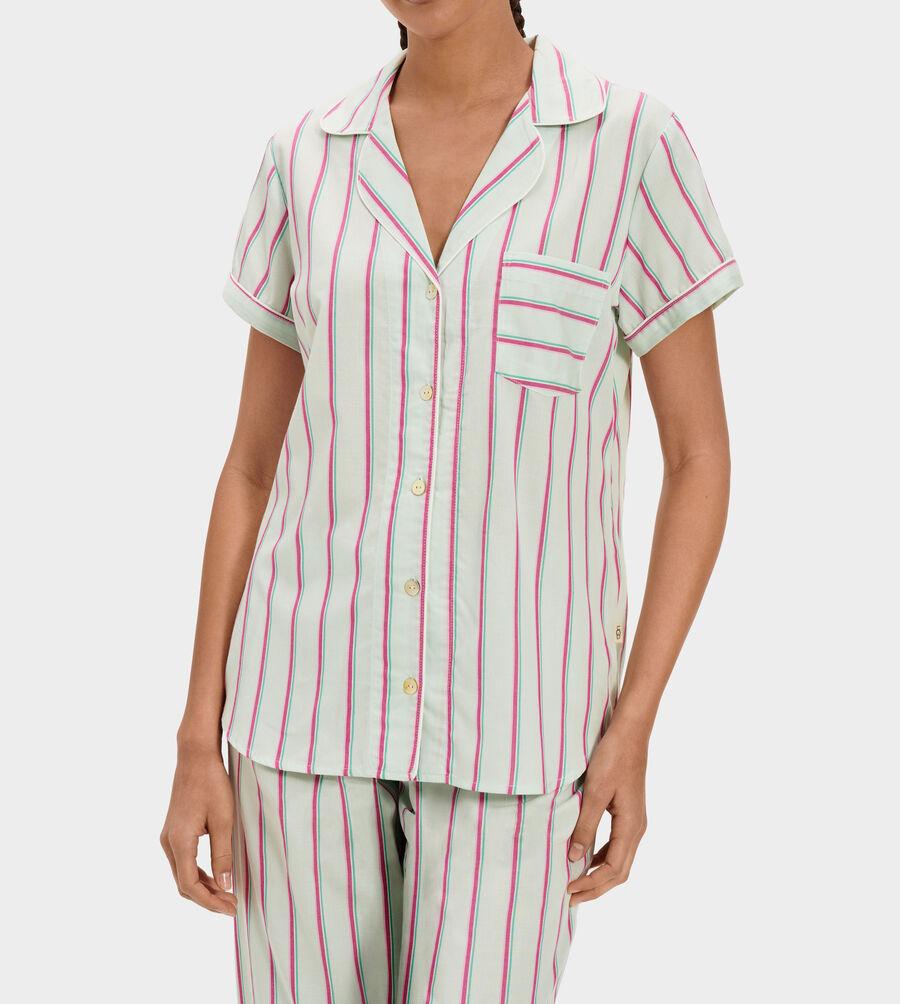 Rosan Set Stripe - Image 4 of 4