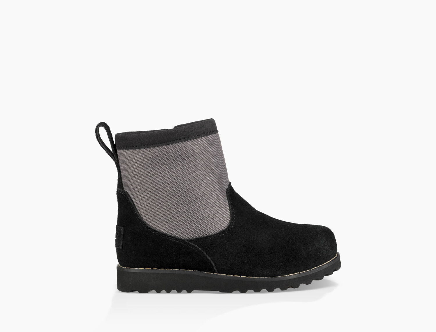 bf48f4fb1f2 Kids' Share this product Bayson II CWR Boot