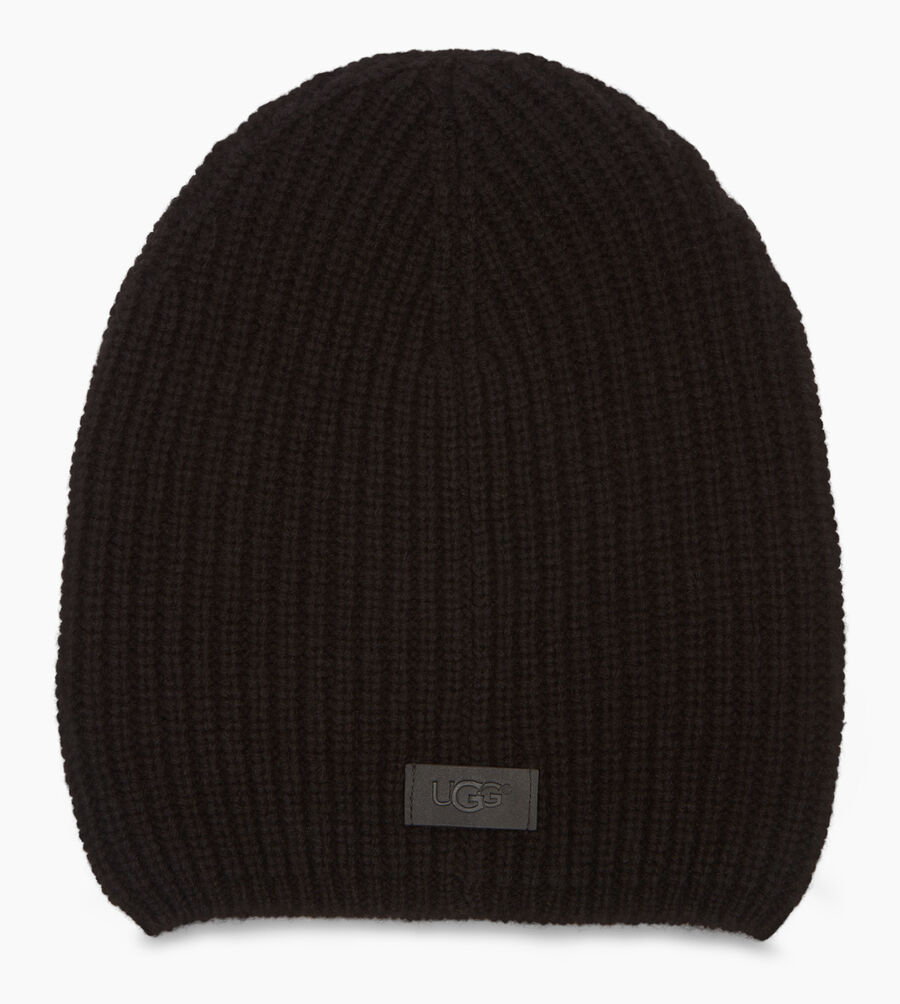 Cardi Stitch Hat - Image 1 of 2