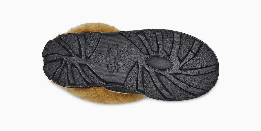 UGG x Claire Tabouret Coquette - Image 6 of 6