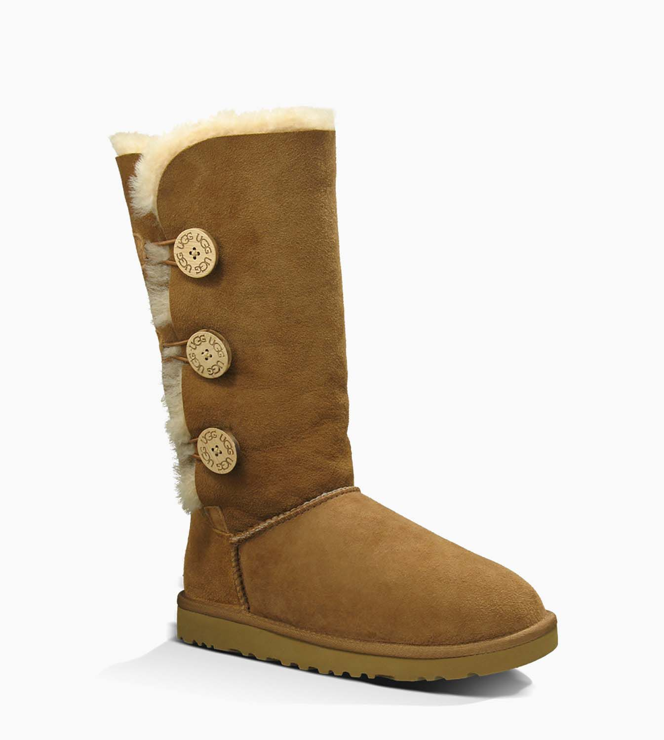 ugg bailey button triplet nz