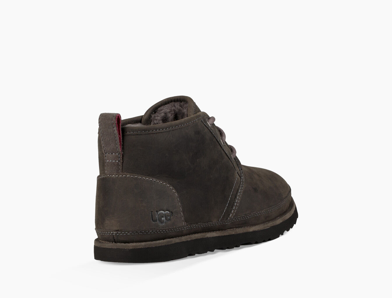 Men's Neumel Waterproof Boot   UGG® Official