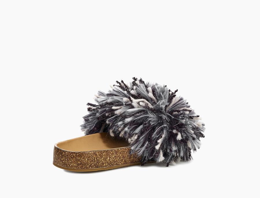 Cindi Sandal - Image 4 of 6