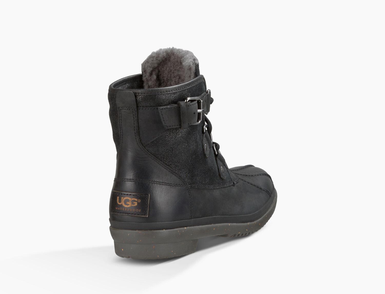 ugg boot sites