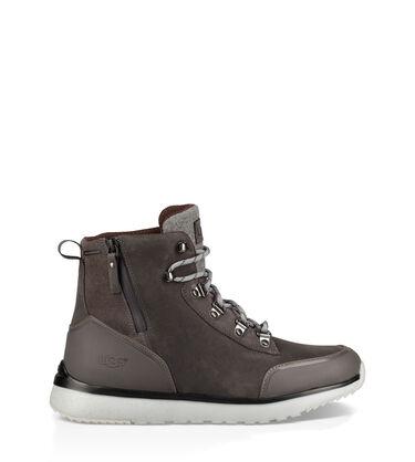 Caulder Boot
