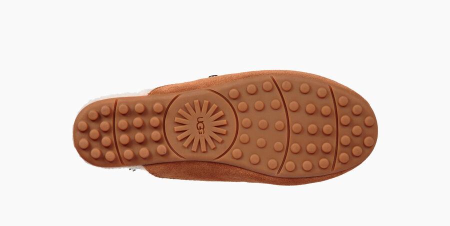 Lane Slip-On Loafer - Image 6 of 6