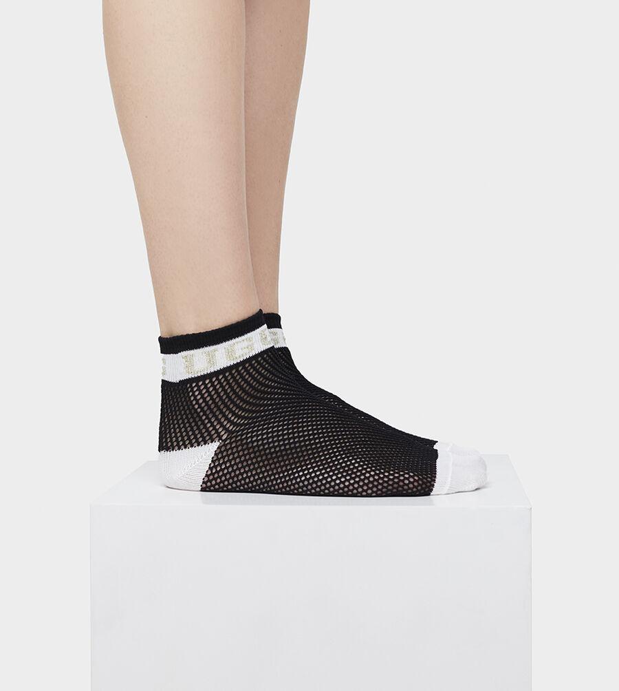 Ash Ankle Sock Gift Set - Image 4 of 4