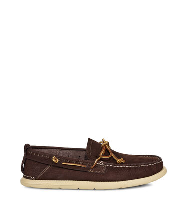 f48a3601854 Men s Moccasins   Loafers
