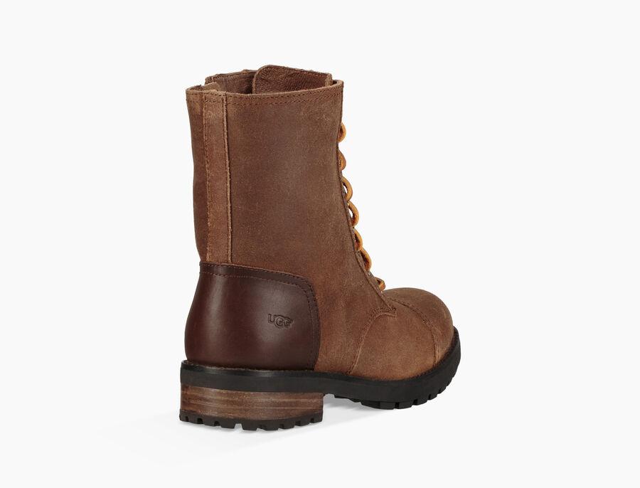 Kilmer II Boot - Image 4 of 6