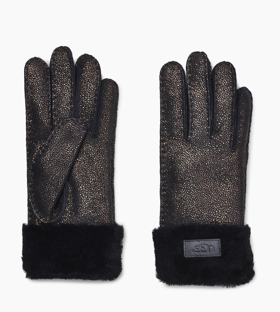 Turn Cuff Glove - Image 2 of 3
