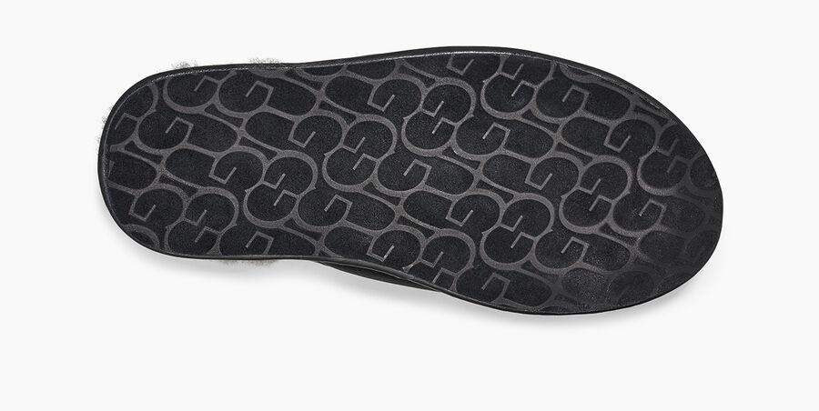 Scuff Leather Slipper - Image 6 of 6