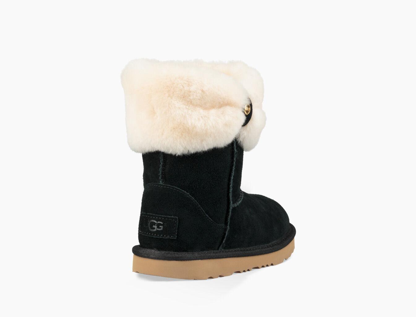 ugg boots Classic short II natur