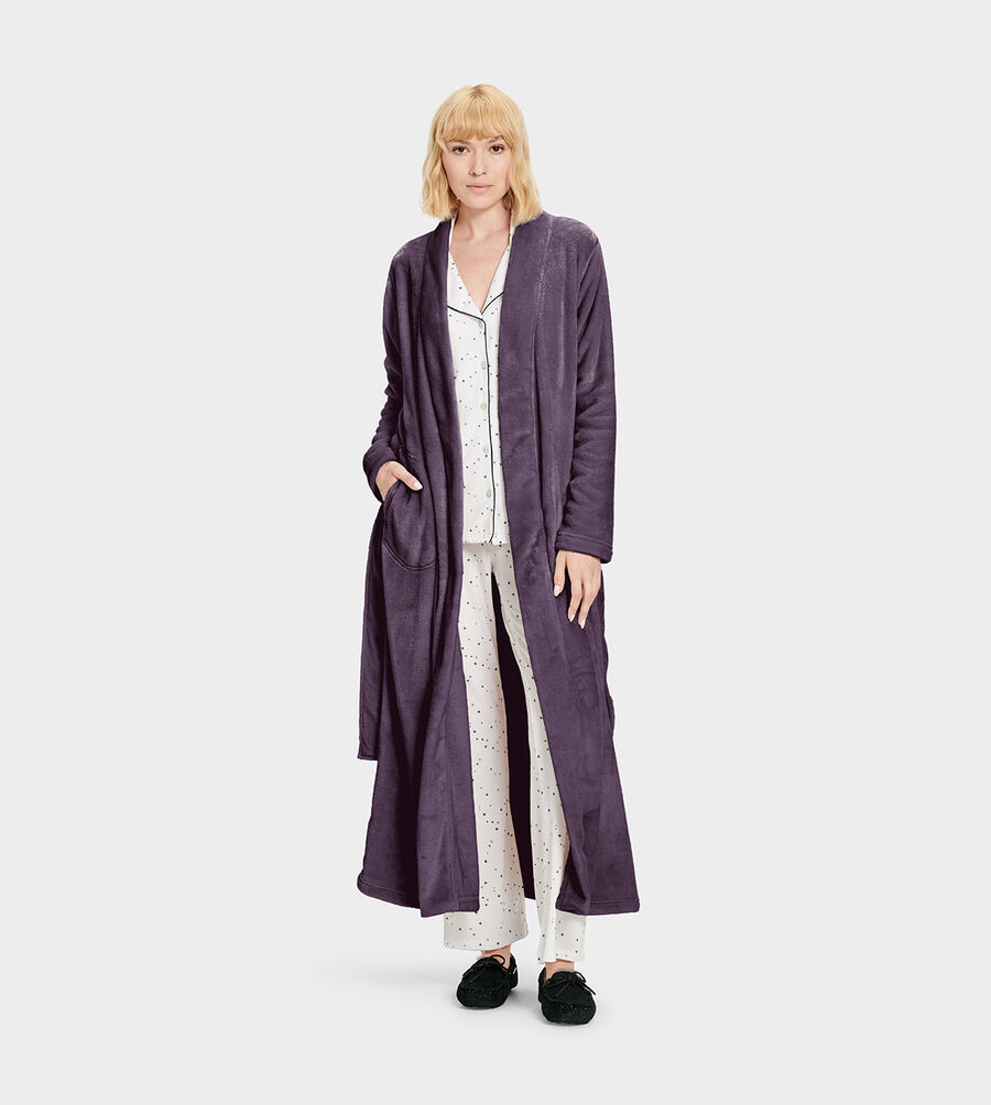 Marlow Robe - Image 1 of 6