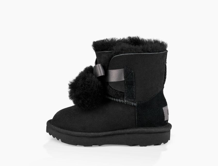 Gita Boot - Image 3 of 6