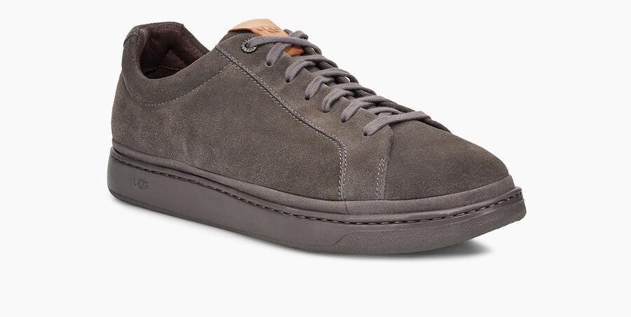 Cali Sneaker Low - Image 2 of 6