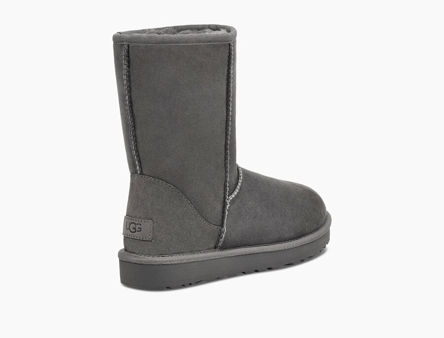 Classic Short II Boot - Image 4 of 6