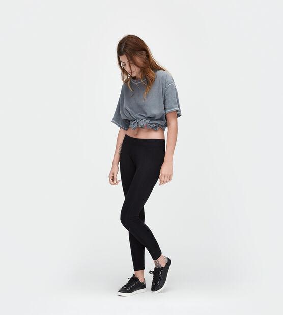 Watts Legging