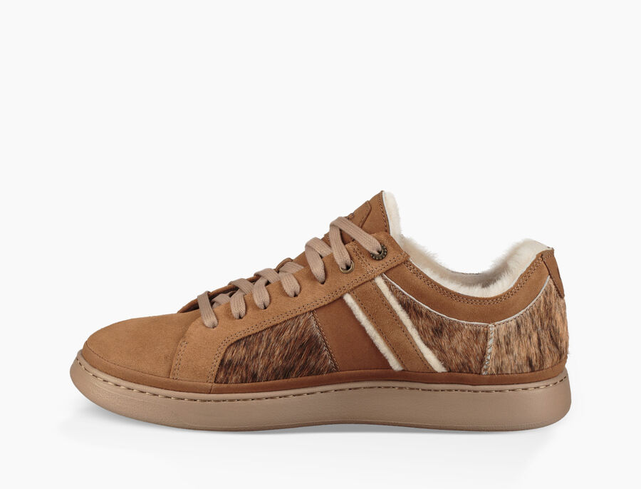 Cali Sneaker Low II Spill Seam - Image 3 of 6