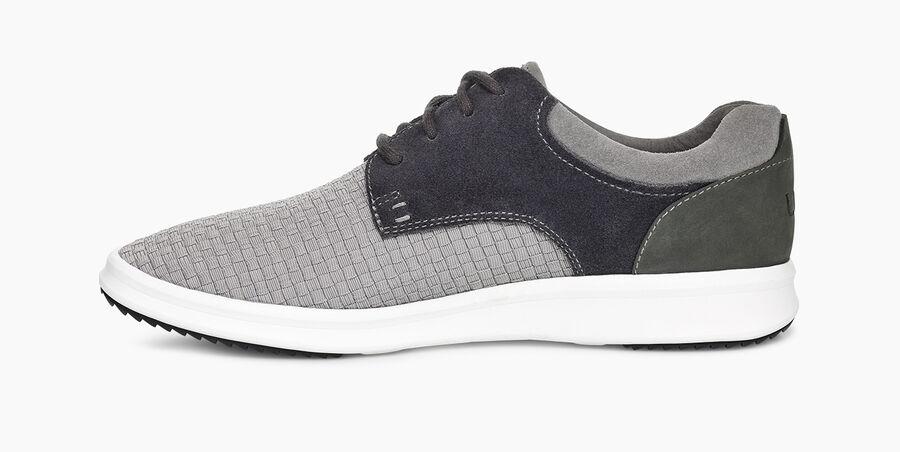 Hepner Woven Sneaker - Image 3 of 6