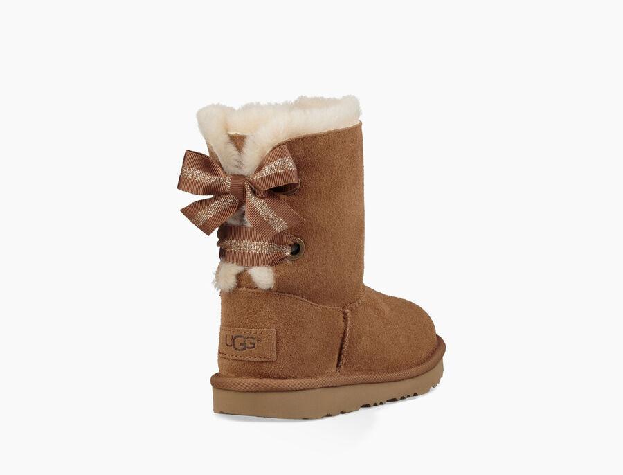Customizable Bailey Bow II Boot - Image 1 of 7