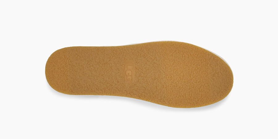 Bren Slip-On - Image 6 of 6