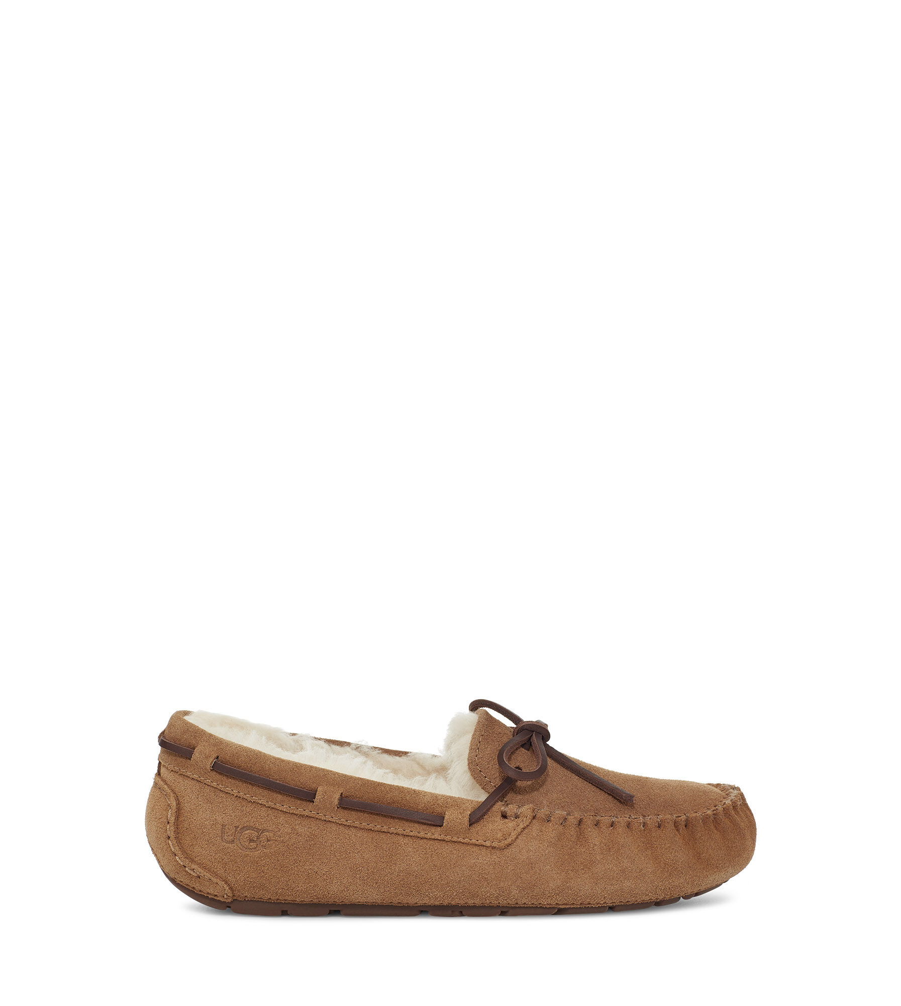 UGG® Canada | Moccasins Collection