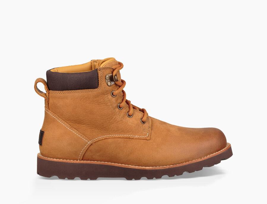 Seton Boot - Image 1 of 6