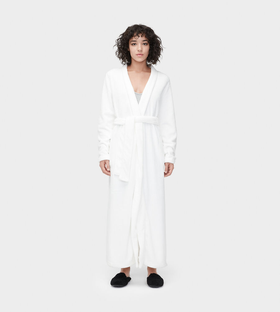 Marlow Robe - Image 3 of 4