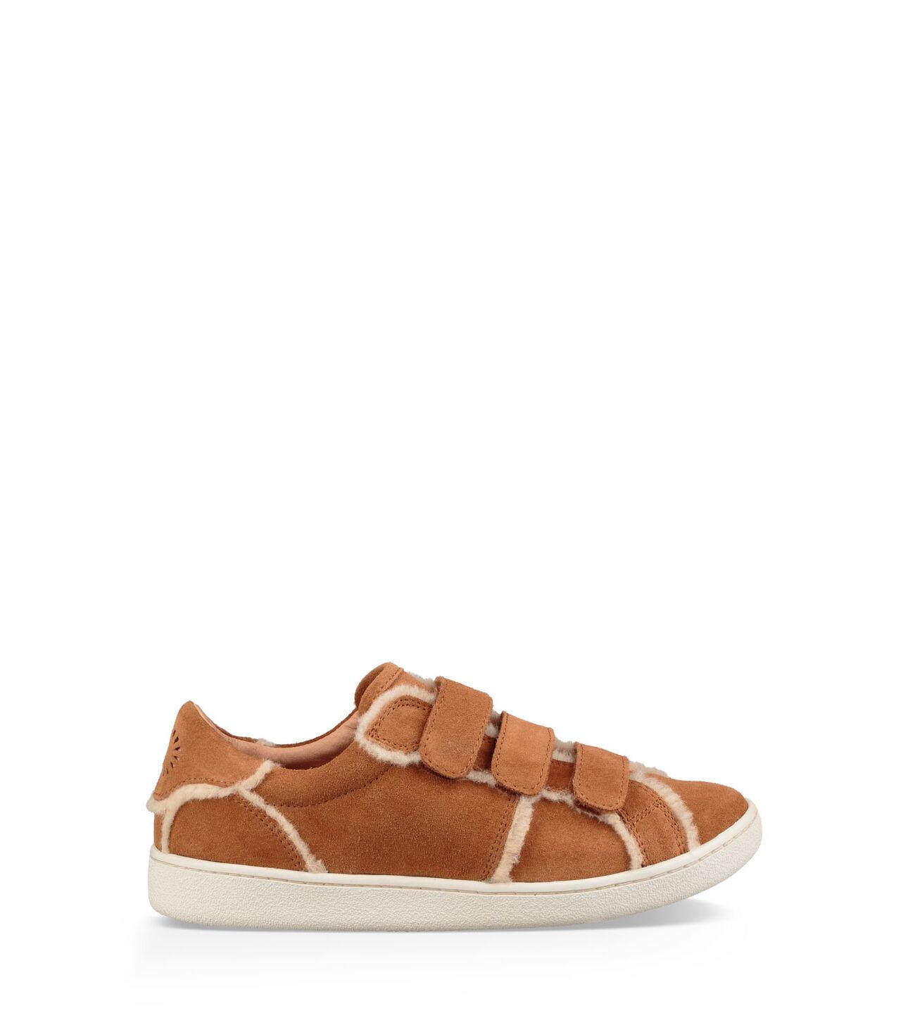 6cbb1569a5a Alix Spill Seam Sneaker