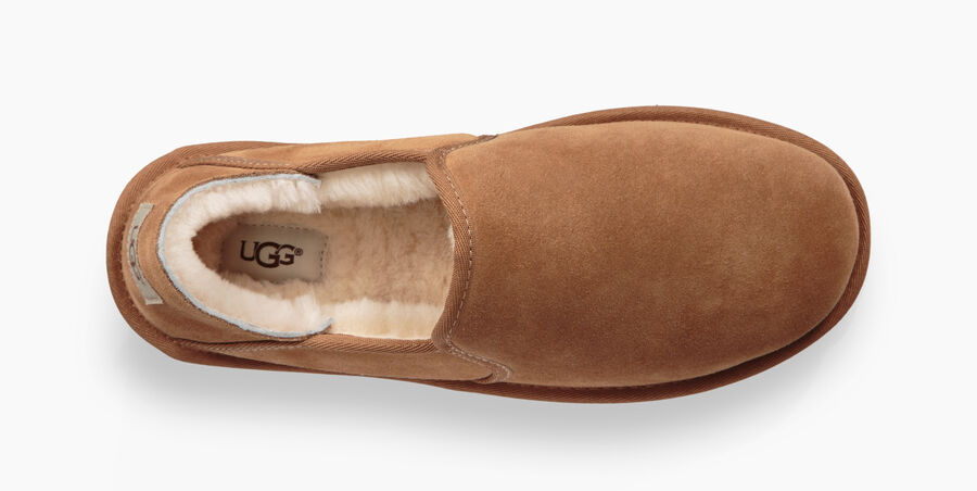 Kenton Slipper - Image 5 of 6