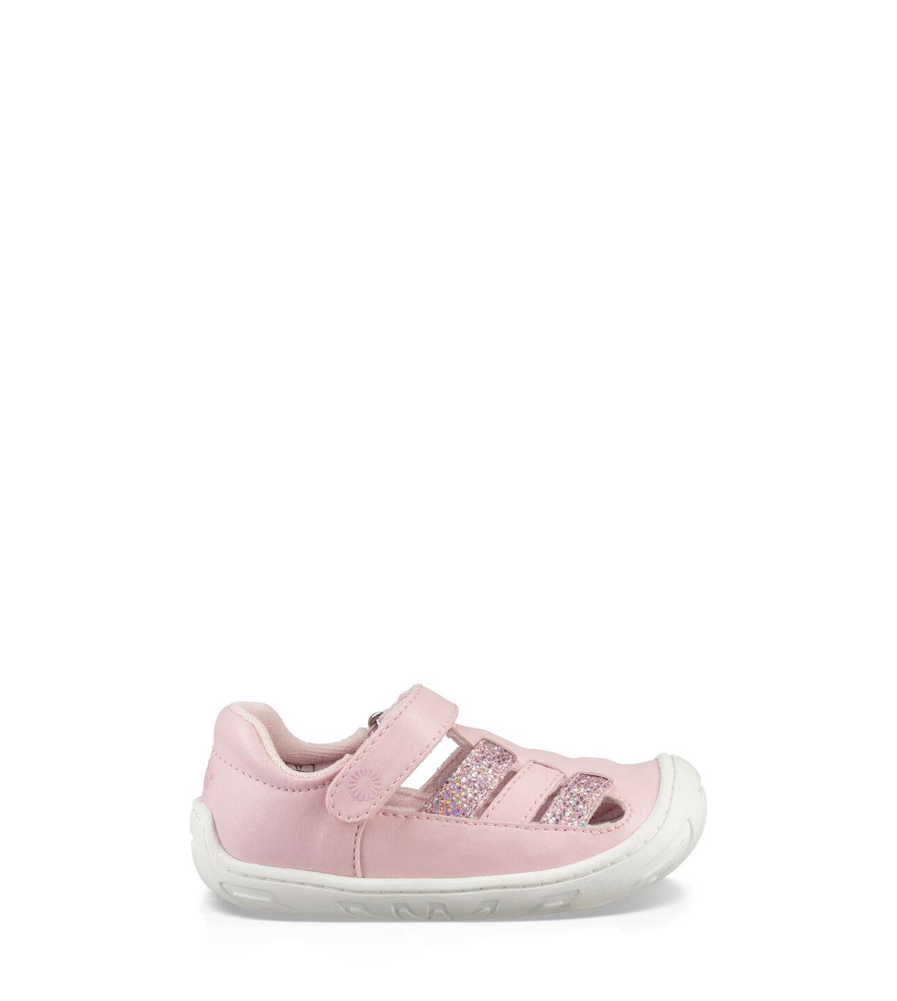 668598db610 Santore Sparkles Sandal