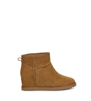 c61be1382b2 UGG® Women's Collection: Women's Shoes, Apparel & Accesories | UGG ...