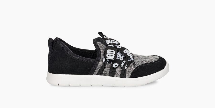 Seaway Sneaker - Image 1 of 6