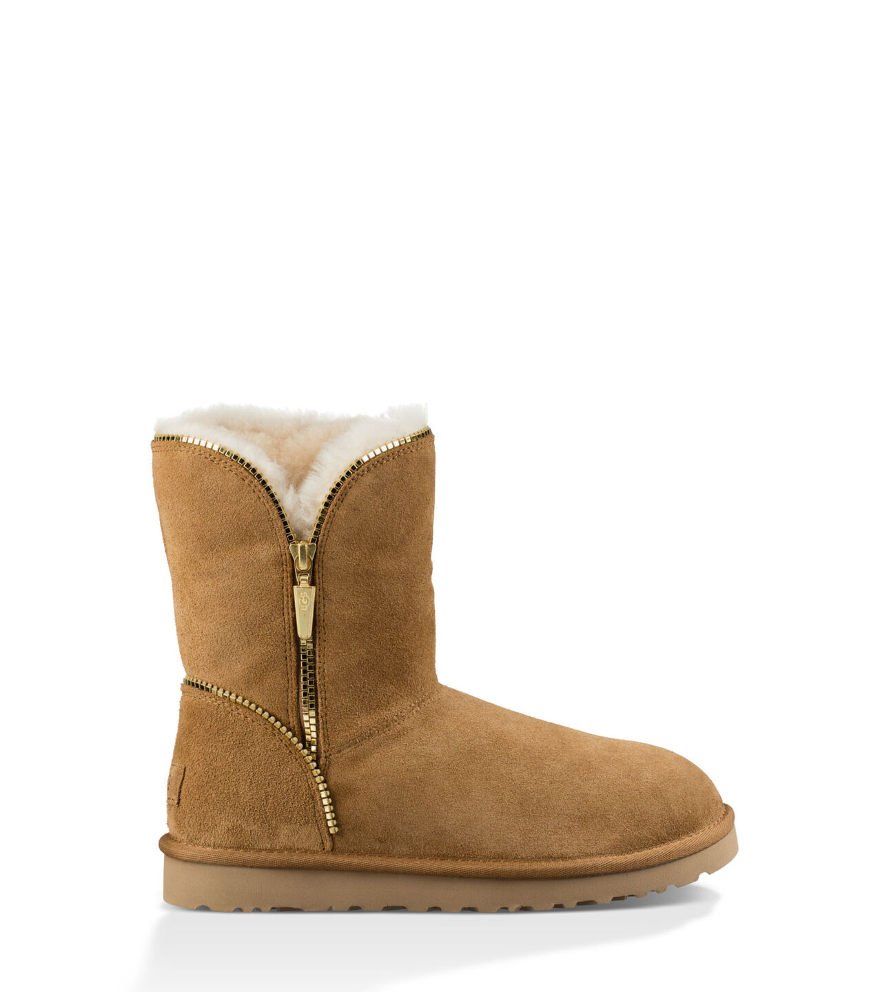 Ugg 174 Official Women S Florence Suede Boots Ugg Com