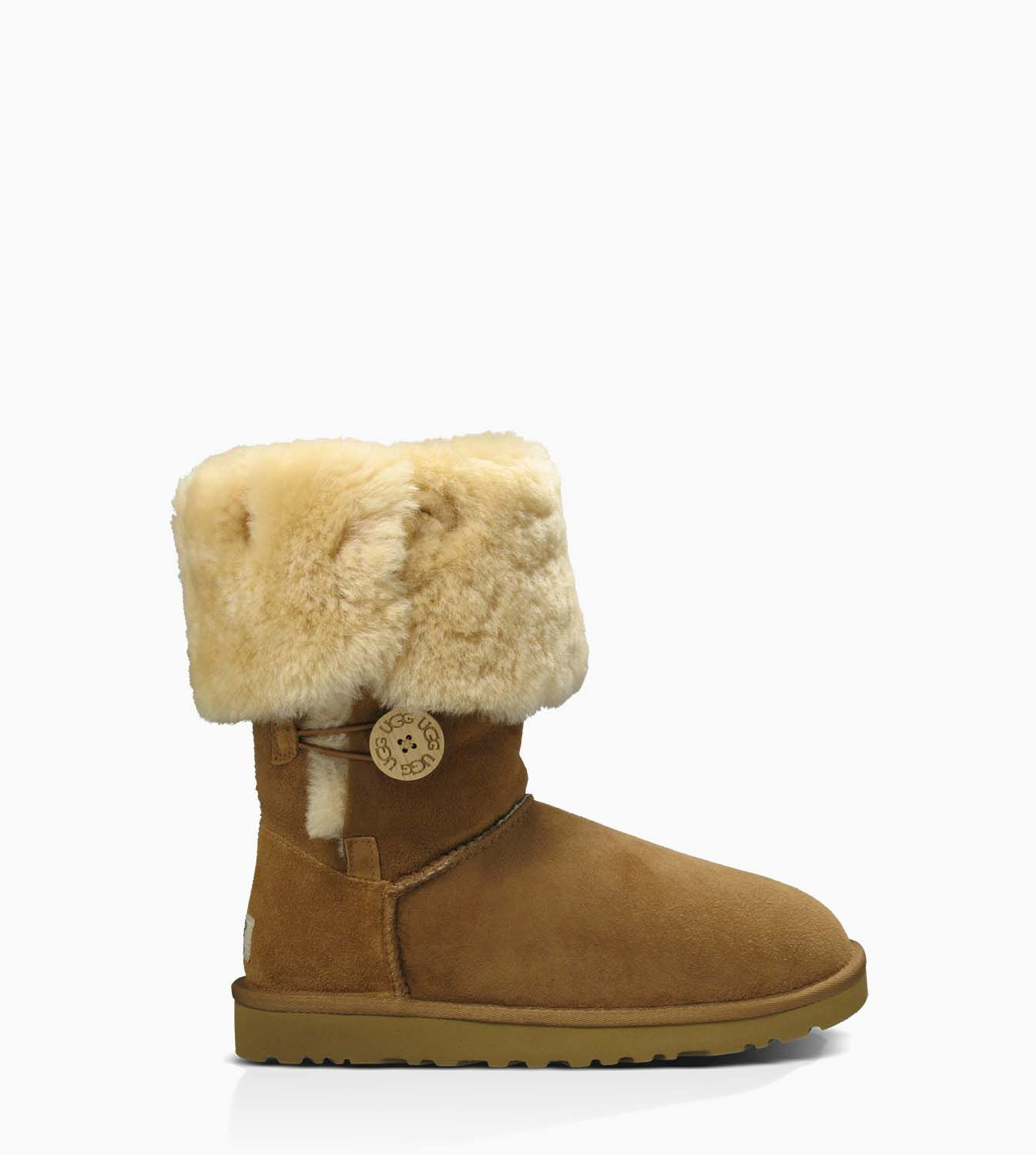 uggs boots for youth nz