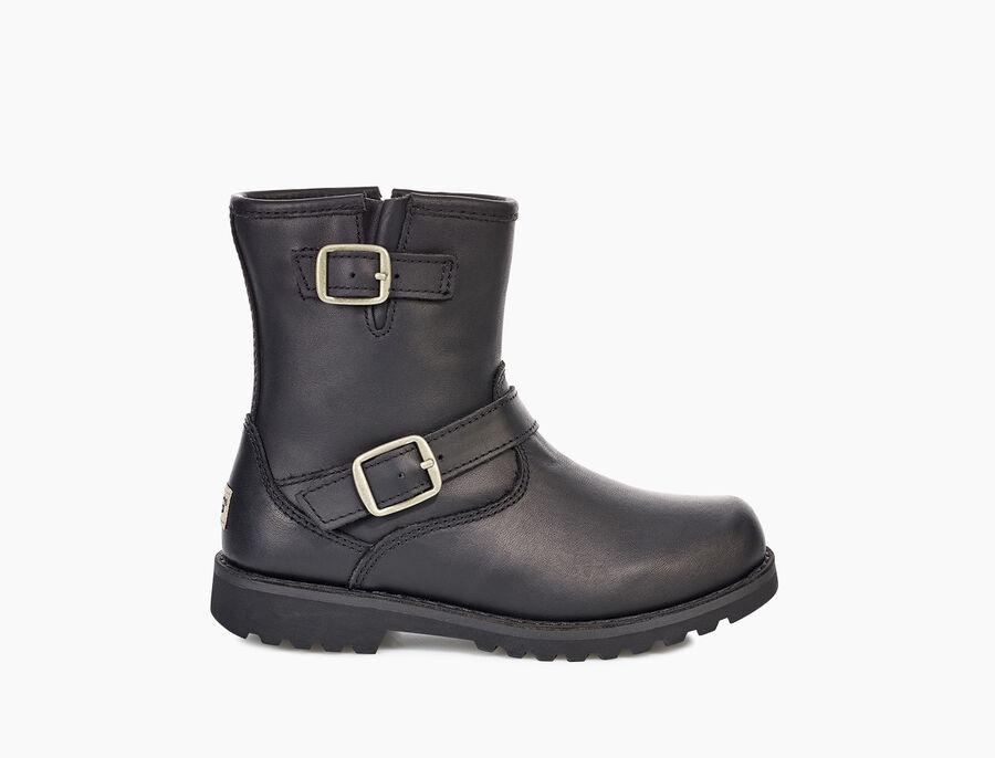Harwell Boot - Image 1 of 6