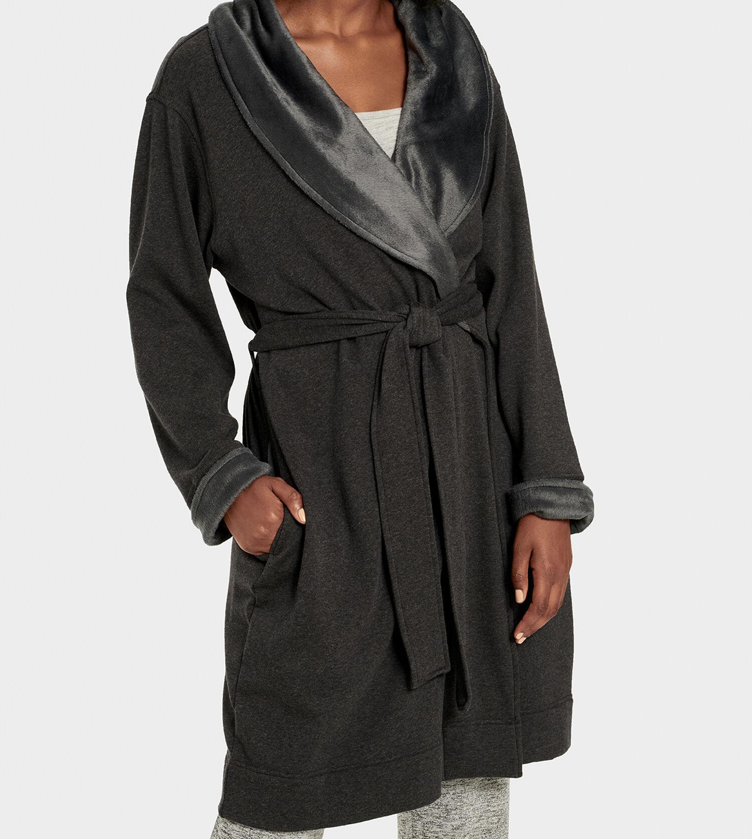 Zoom Duffield II Plus Robe - Image 4 of 5 6b1f040a0