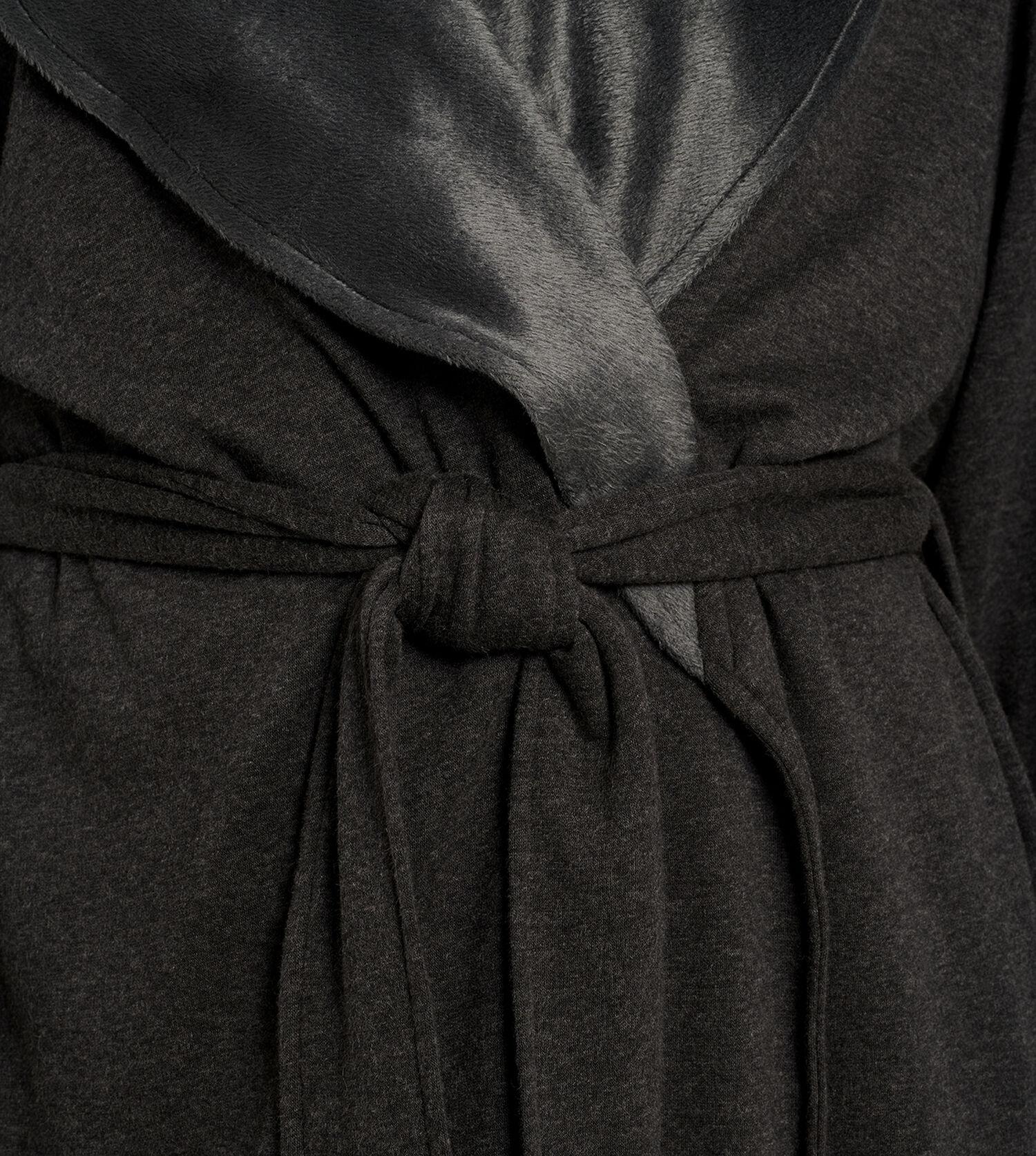 Zoom Duffield II Plus Robe - Image 2 of 5 b73108347