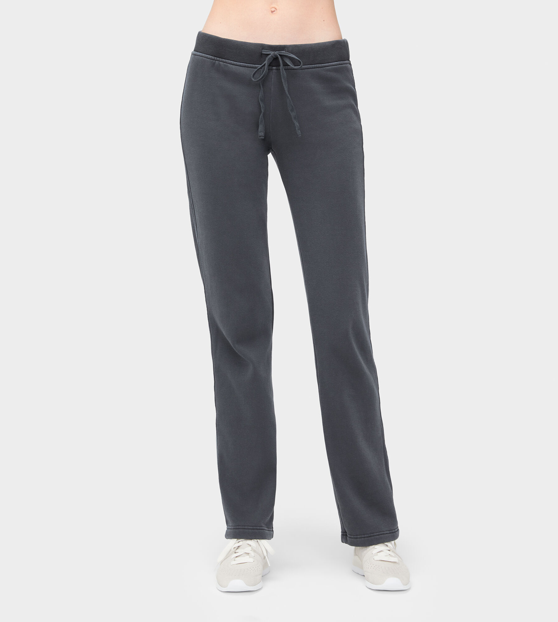 ugg jeans